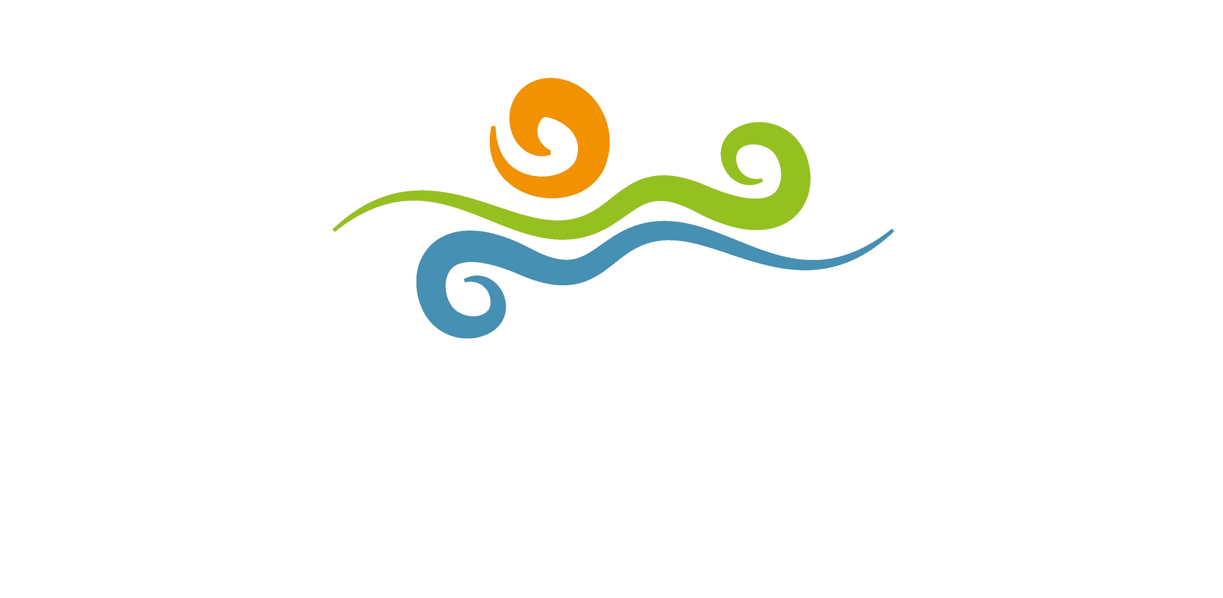 Urubó Lago Escondido